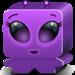 All-in-1 2D/3D Animations  &  Symbols & Text Em...