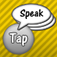 TapSpeak Sequence St