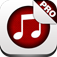 Free Music Download Downloader Pro