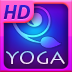 Yoga Free for iPad: Asanas and Exercises