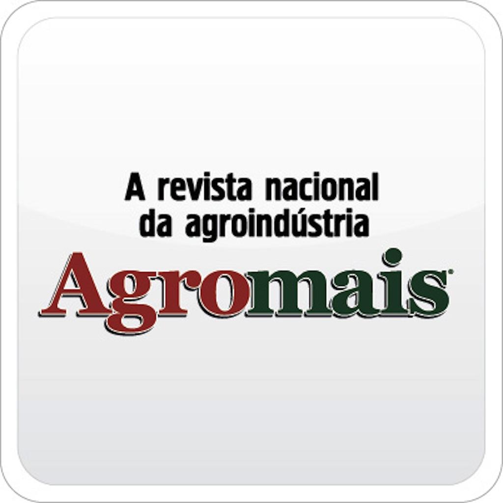 Revista Agromais