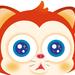Gocco Playroom - веселая интерактивная игровая площадка для детей