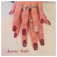 Aurore Nails