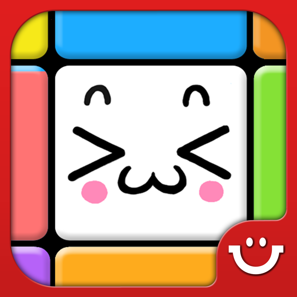 퍼즐 패밀리 PLUS (Puzzle Family PLUS) - Com2uS USA, Inc.
